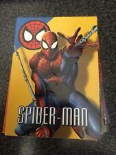 1996 Fleer Marvel Vision Embossed Cards. Pick 2 Lot Complete Your Set