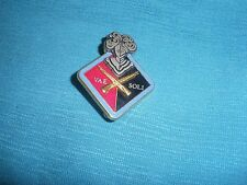 227D Médaille Delsart G4109 VAE SOLI Militaire