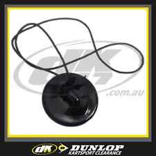 Go Kart Camera Mount Nylon Chord Tether