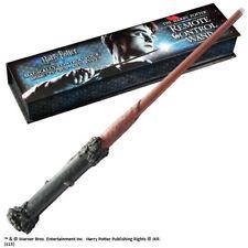 Harry Potter Zauberstab Leucht-zauberstab Fernbedienung Remote Control
