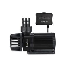 3100 GPH Submersible Water DC Pump For Saltwater Reef  Fish Tank  Fresh Pond Koi