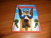 Marmaduke (DVD Widescreen 2010)