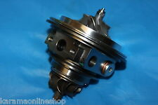 Turbolader Rumpfgruppe Opel Astra J H Insignia Corsa D Meriva A 1.6 Z16LET 25/5