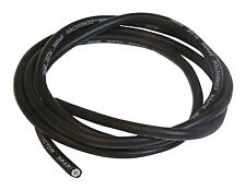 MSD Ignition 34013 Black 25ft Length 8.5mm Super Conductor Spark Plug Wire Rolls