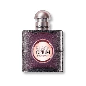 Yves Saint Laurent Black Opium Nuit Blanche EDP