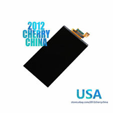 US For LG G Vista VS880 Pro 2 Lite D631 New LCD Display Screen Replacement Panel