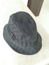 Gucci bucket hat ( S - size)