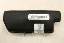 NEW OEM Ford Front Seat SRS Bag Module 3W1Z-54611D10-AA Crown Victoria 2005-2011