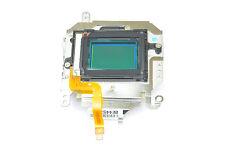 Canon 40D CCD Image Sensor Replacement  Repair Part DH3953