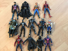 huge mixed action figure lot.action Figures. Mix Action Figures. Figures Lot.
