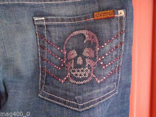 Cotton Tall Jeans for Women