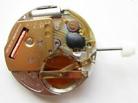 "ESA FHF 11½""' cal. 960.111 N.O.S Swiss watch movement date - 3"