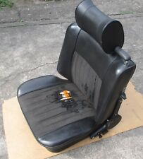 BMW Sitz seat 1502 1600 1802 2000 2002 2002tii 2002turbo RECARO ?