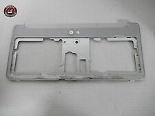 HP G61-327CL Power Button Hinge Cover Keyboard Bezel 588114-001