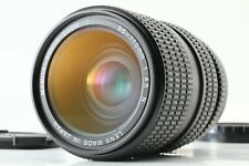 [Near Mint] Mamiya Sekor Zoom C 55-110mm f/4.5 N Lens for 645 from Japan #107