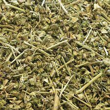 Il Tribulus bacche il Tribulus Terrestris erba secca, Tè alle Erbe medicinali 400g