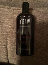 American Crew Gray Shampoo (8.45 fl oz)
