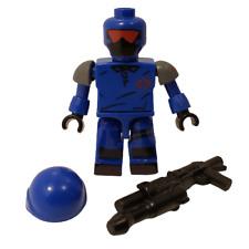 Kreo GI Joe Cobra Trooper Mini Figure A3364 Toys R Us Exclusive Hasbro 2012