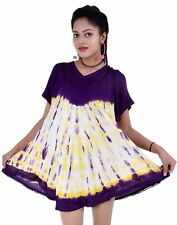 Summer dresses Club Lot 10 pcs Women tops Mixed New  Wholesale NN