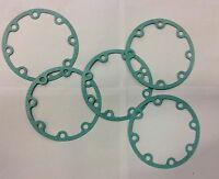 LOTOF10 Carrier Outer Valve Gasket ~Discount HVAC~ CP-5H401411