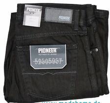 PIONEER ® Jeans Herren STRETCH RANDO oder MEGAFLEX HOSE W 32 34 36 38 40 42 44