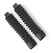 "Daystar Fork Boots13"" travel 2"" Upper  to 2 1/2"" Lower tube 40-48mm Tube D691"
