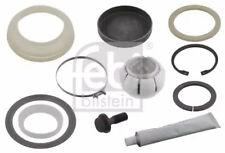 Repair Kit, guide strut FEBI BILSTEIN 23838