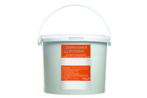 Dishwasher Powder 10kg Tub - Dishwasher Machine Powder 10kg SPECIAL OFFER