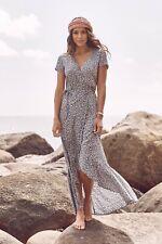 Auguste the Label {Brand New} Daisy Love Maxi Dress (Sizes UK/AU 6 & 8)