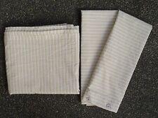 ikea flat sheet