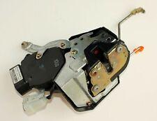 2001 02 03 04 05 Toyota RAV4 trunk Tail gate Latch lock Actuator / OEM