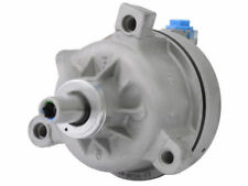 For 1998-2000 Mazda B4000 Power Steering Pump 12476BN 1999