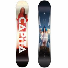 Capita Defenders of Awesome DOA Snowboard 156cm