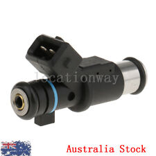 Fuel Injector 0280156357 For Citroen C2 C3 Berlingo 1007 206 306 PARTNER New