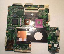 Genuine ASUS L50VN X57V X57VN M50VC M50VM M50VN Motherboard Main Board