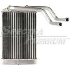 1995 1996 1997 1998 1999 2000 2001 DODGE RAM 1500 2500 PICKUP NEW HEATER CORE
