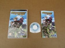 ADVENTURES TO GO FOR THE SONY PSP - BOXED COMPLETE IN GREAT CONDITION
