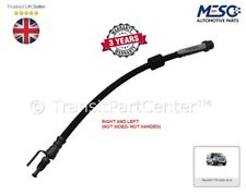 O.E. FRONT BRAKE PIPE HOSE FORD TRANSIT MK7 2006-2014 RIGHT / LEFT NOT SIDED