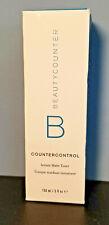 BeautyCounter Countercontrol Instant Matte Toner - 5 oz - New! Beauty Counter