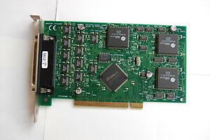 RS232 Multiportkarte-16fach PCI, V24 Multiportkarte-16fach, Impact, Fitwinkarte