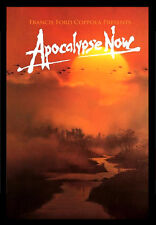 -A3- APOCALYPSE NOW 1979 MOVIE Film Cinema wall Home Posters Art - #21
