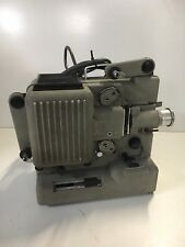 Vintage Euming Wien Type P8 Automatic Projector