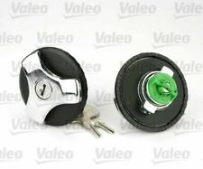 Fuel Cap FOR BMW E90 1.6 2.0 2.5 3.0 05->08 Saloon Diesel Petrol Valeo