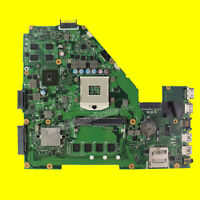 New! For ASUS X550V R510V Motherboard X550VC REV3.0 GeForce GT720M 2GB Ram