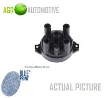 BLUE PRINT DISTRIBUTOR CAP OE REPLACEMENT ADM51427