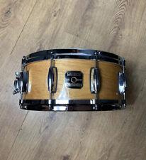 Gretsch Renown Series Snare Drum #247