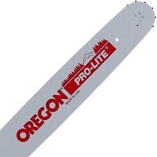 Oregon 16' Pro Lite Bar,Fits 024,026 MS260,MS261,MS170,MS280,67 Link,063 Gauge