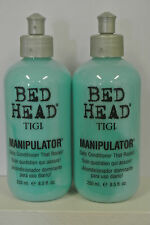 TIGI BED HEAD Manipulator Daily Conditioner 8.5 oz DUO