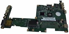 Acer Aspire ONE D257 Happy 2 Gateway LT2802u Motherboard Atom N455 MB.SG406.003