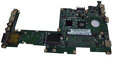 Acer Aspire ONE D257 Happy 2 Gateway LT2802u Motherboard Atom N455 MB.SG406.003